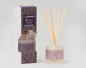 Reed Diffuser, Dream