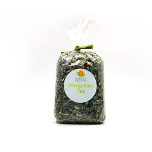 Allergy Ease Tea from Herban Wellness