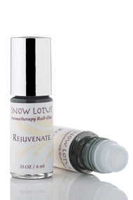 Rejuvenate roll on