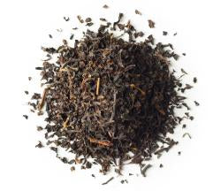English Breakfast Black Tea