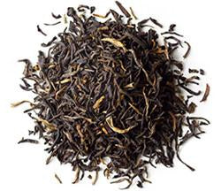 Ancient Golden Yunnan Black Tea