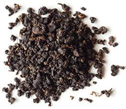 Ruby Oolong Oolong Tea
