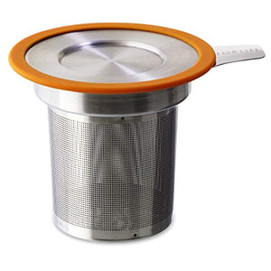 Forlife Tea Infuser & Lid