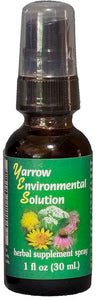 YES Yarrow Environmental Solution