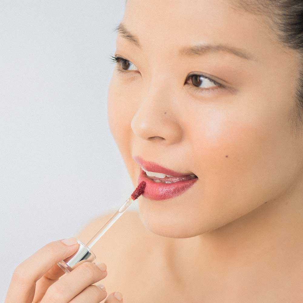 Perfecting Lip Gloss - HydroPeptide