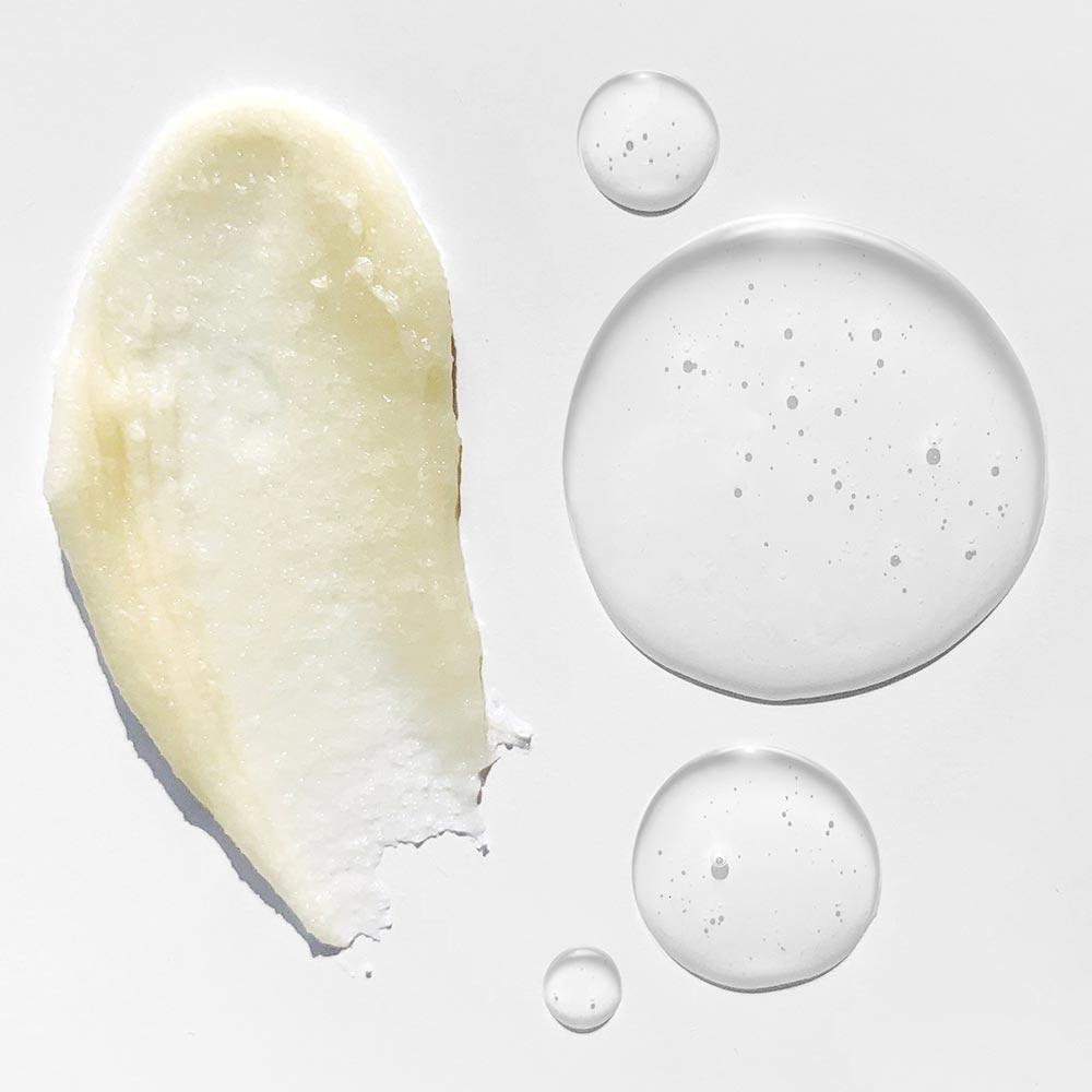 Polish & Plump Face Peel - HydroPeptide