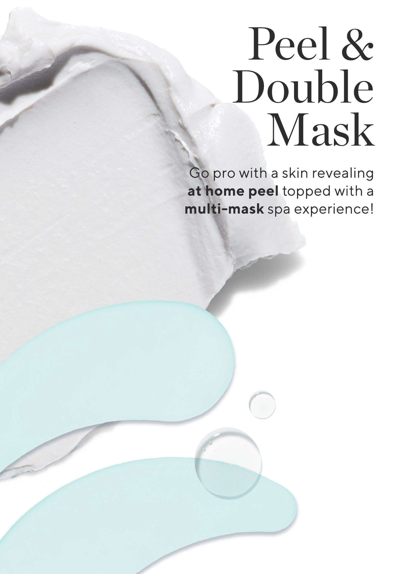 Wrinkle Warrior Facial - HydroPeptide