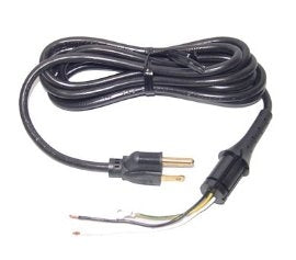 Andis 3-Wire Attachment Cord for New Master Clipper 01648