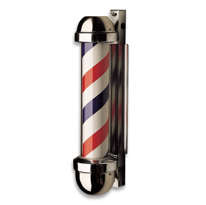 Marvy 333 Barber Pole
