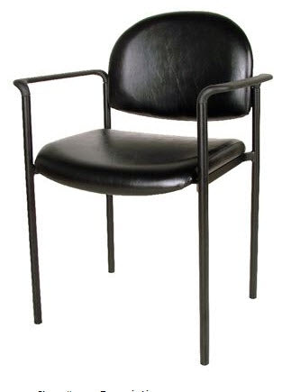 Collins 1050 Winston Waiting Chair
