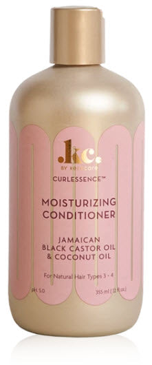KC Curlessence Moisturizing Conditioner 12oz