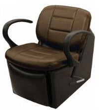 Collins 12ES Kelsey Electric Shampoo Chair