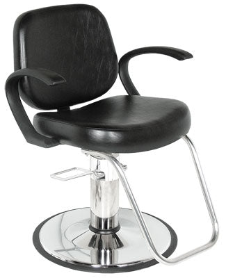 Collins Massey Styling Chair