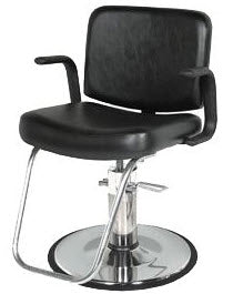Collins Monte Styling Chair