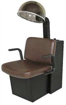 Collins 1520 Monte Dryer Chair