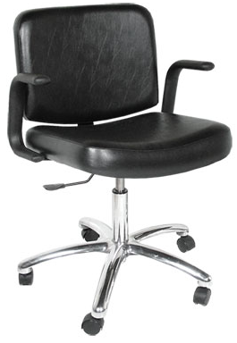 Collins 1540 Monte Task Chair