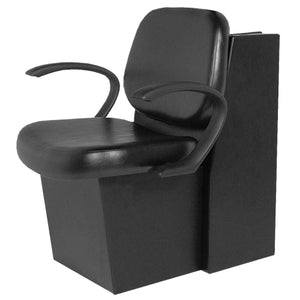 Collins Massey Dryer Chair
