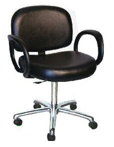 Collins 1640 Kiva Task Chair
