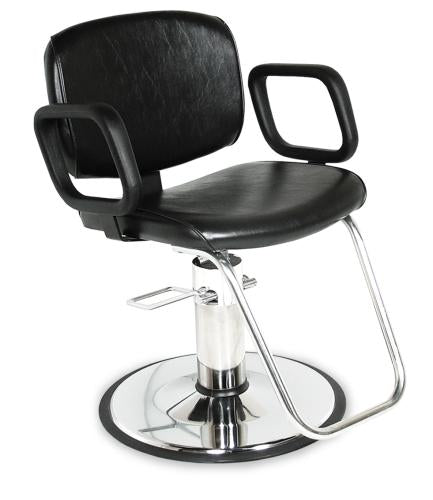 Collins Original QSE Styling Chair