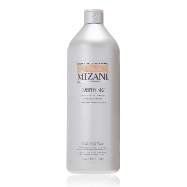 Mizani Puriphying Shampoo 33.8oz