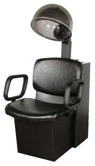 Collins Original QSE Dryer Chair