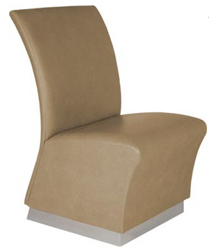 Collins 1975 QSEp Lanai Reception Chair