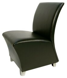 Collins 1980 QSEp Lanai Reception Chair