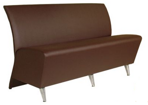 Collins 1986 Lanai Reception Love Seat