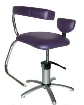 Collins 2022 Ergo Styling Chair