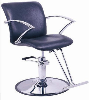 AYC TD2115 Conti Styling chair