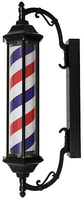 Yanaki 2140 Barber Pole