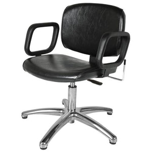 Collins 1830 QSE Shampoo Chair