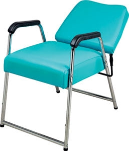 Pibbs 251 Shampoo Chair