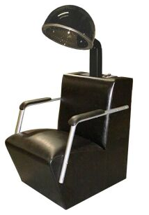 Collins 2650 CBS Dryer Chair