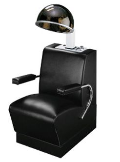Collins 2750 Standard Dryer Chair