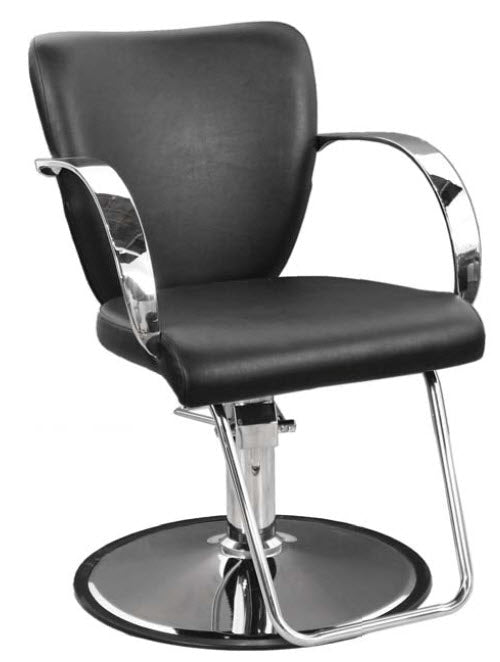 Jeffco 3079.0 Katie Styling Chair