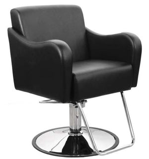 Jeffco 3101.0 Jazz Styling Chair