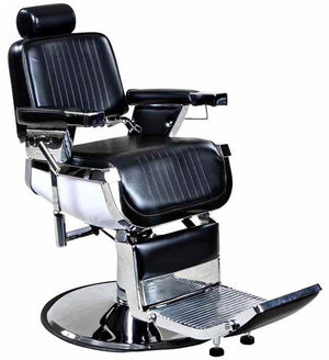 AYC Lincoln Barber Chair 31905