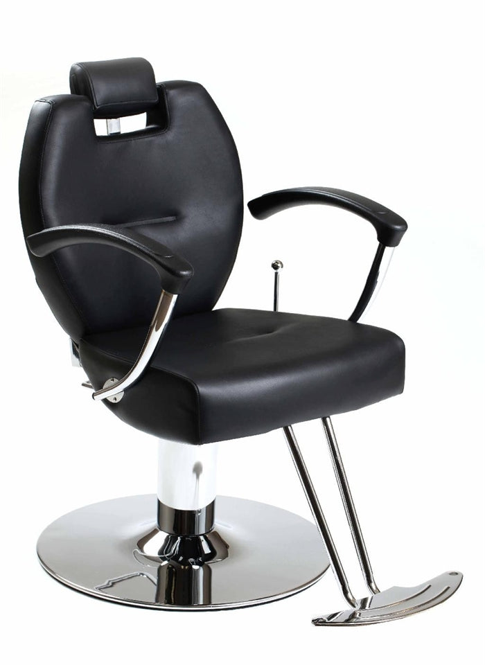AYC 3208 All Purpose Styling Chair