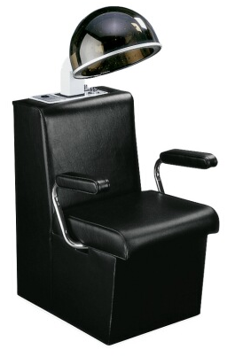 Collins 3451 Classic Dryer Chair