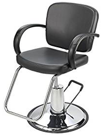 EBS HD Value Styling Chair