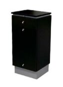 Collins 4401-18 NEO Free-Standing Styling Island