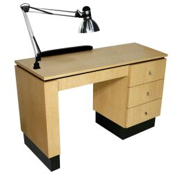 Collins 4420-48 NEO Manicure Table I