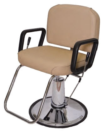 Pibbs 4346D Lambada All Purpose Styling Chair