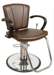 Collins 4410 Sean Patrick All Purpose Styling Chair