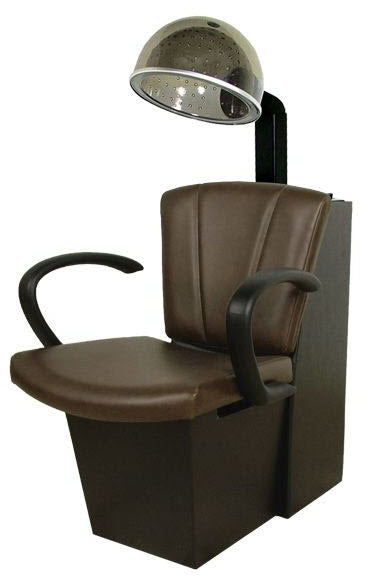 Collins 4420D Sean Patrick Dryer Chair