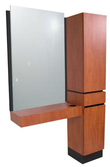 Collins 467-48 Reve Styling Tower Station