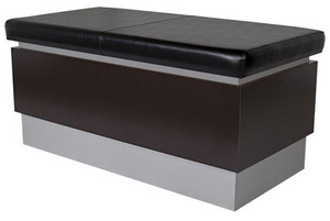 Collins 497-44 Reve QSEp Waiting Area Bench