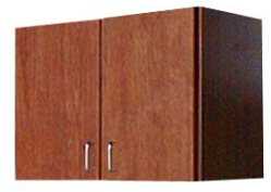 Collins 5510-24 QSE Towel Storage Cabinet