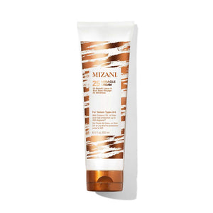 Mizani 25 Miracle Cream 8.5oz